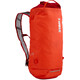 Thule Stir Backpack 15L roarange